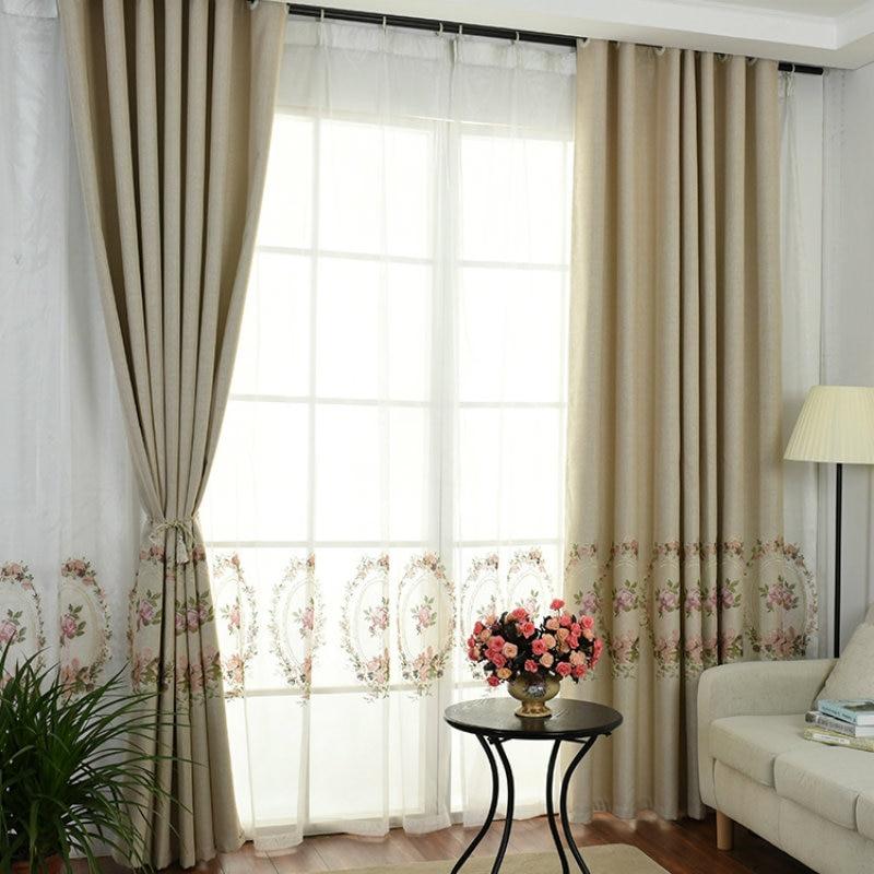 Fenster innen modern  Online Get Cheap Fenster Schatten Innen -Aliexpress.com | Alibaba ...