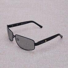 Vazrobe Photochrome Gläser Chamäleon für Männer Sonnenbrille Polarisierte Glas Sonnenbrille für Mann Driving Blend UV400 Tag Nacht