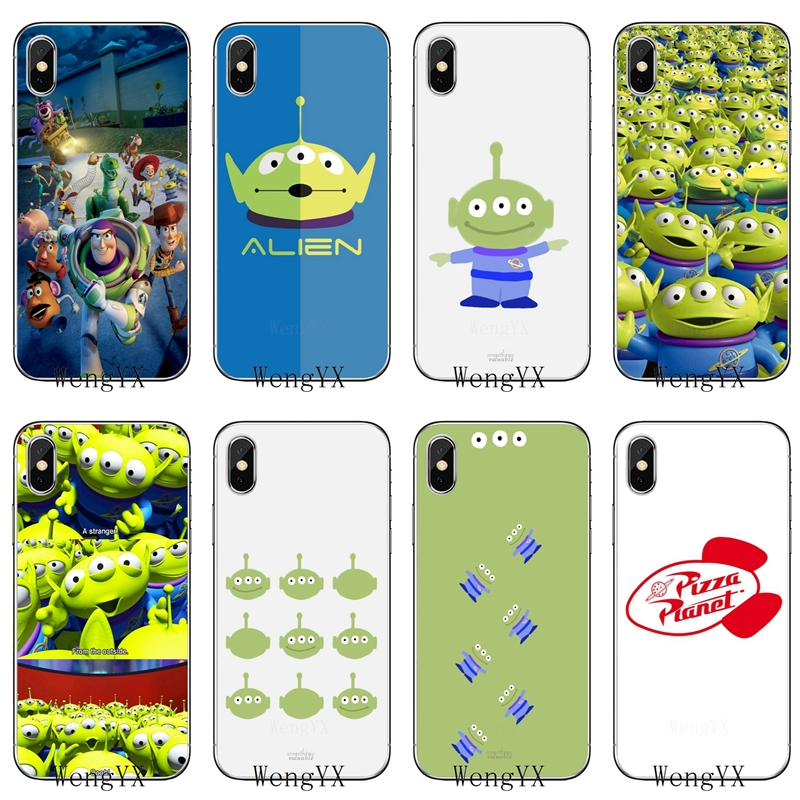 Phone Bags & Cases Cellphones & Telecommunications Selfless Toy Story Pizza Planet Slim Silicone Tpu Soft Phone Cover Case For Lg G2 G3 Mini Spirit G4 G5 G6 K7 K8 K10 2017 V10 V20 V30 Street Price