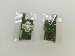 Image 4 - Carte mère Joycon originale LR gauche droite contrôleur carte mère carte PCB de remplacement pour Nintend Switch NS Joy Con Joystick