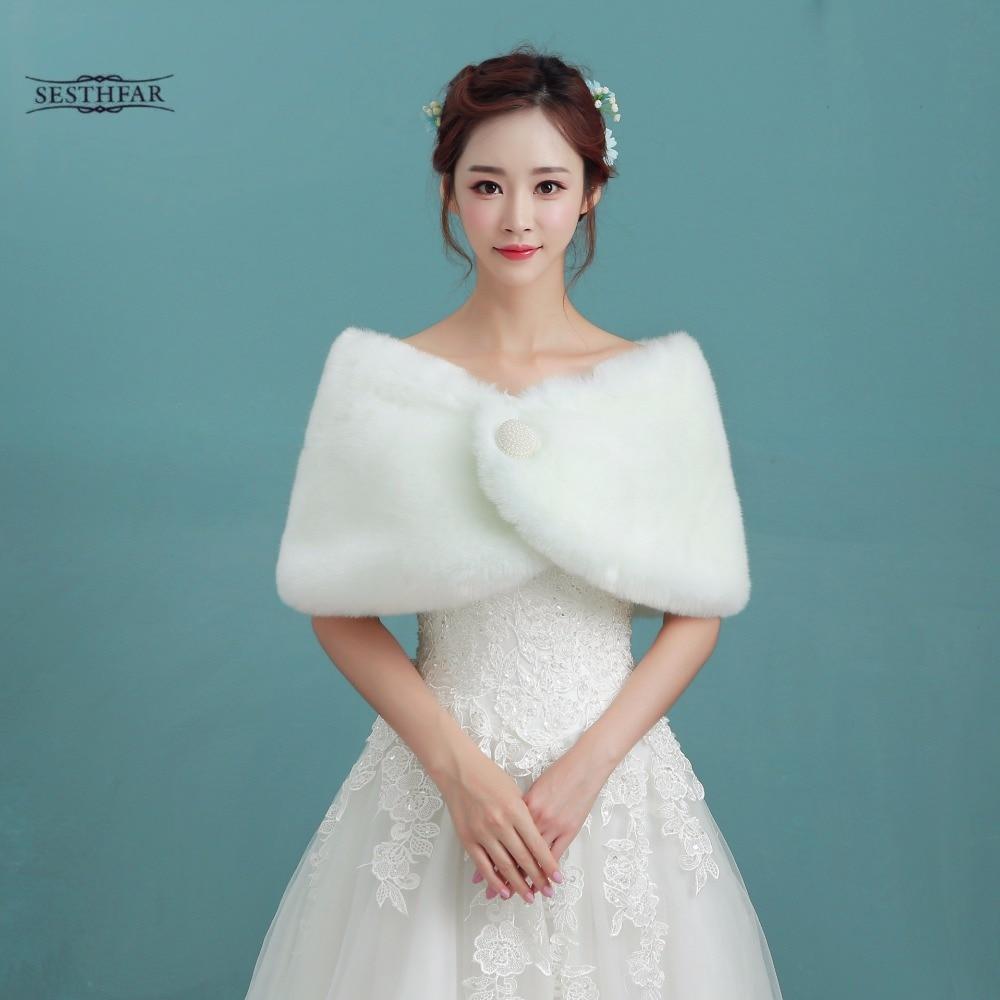 Cute Vestidos De Novia Venta Online Photos - Wedding Ideas ...