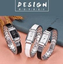 Waterproof Women Watches Ladies Dress Quartz Watch Fashion Elegant Female Wristwatches Luxury Girl Clock Relogio Masculino Gift