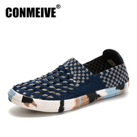 Real Shoes Men Top Fashion Superstar Tenis Zapatos Mujer Breathable Slip on Flat Mens Shoe Summer Limited Loafers Casual