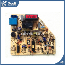95% new good working for Haier air conditioning accessories 0010403453 computer board power supply board motherboard onsale