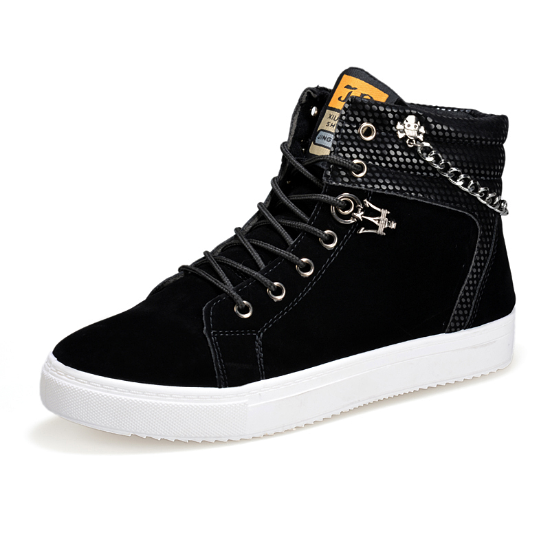 Online Get Cheap Cheap Winter Boots for Men -Aliexpress.com ...