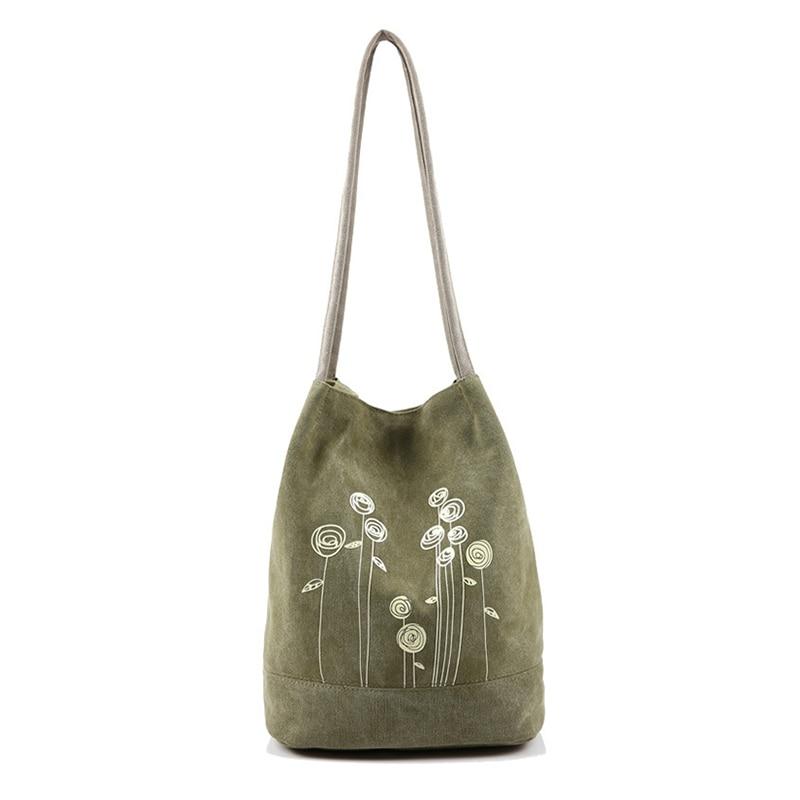 Online Get Cheap Canvas Summer Bags -Aliexpress.com | Alibaba Group