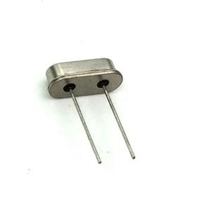 Image 5 - 1000pcs hc 49s 12.288MHz 20ppm 20pF quartz resonator