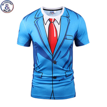 Mr.1991 brand 2017 New original design printed 3D t-shirt for boys or girls big kids party t shirts 11-20 years teens tops A51 цены
