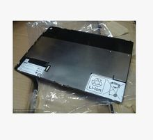 Hot sale Replacement laptop battery for Dell Adamo 13 N572J P715M K742J CN-0K742J