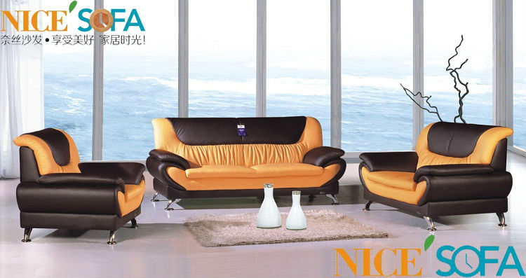 Modern Furniture Sofa House Designs Genuine Leather 810 In Living Room Sofas From On Aliexpress Alibaba Group