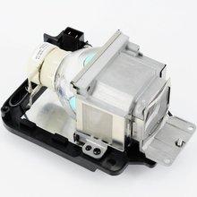 цена на LMP-E212 Replacement Projector Lamp with Housing for SONY VPL-EW225 / VPL-EW226 / VPL-EW245 / VPL-EW246 / VPL-EW275 VPL-EW276