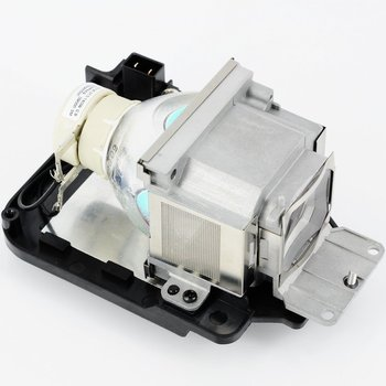 LMP-E212 Replacement Projector Lamp with Housing for SONY VPL-EW225 / VPL-EW226 / VPL-EW245 / VPL-EW246 / VPL-EW275 VPL-EW276 lmp p201 projector lamp with housing for sony vpl vw12ht vpl vw11ht vpl px21 vpl px31 px32