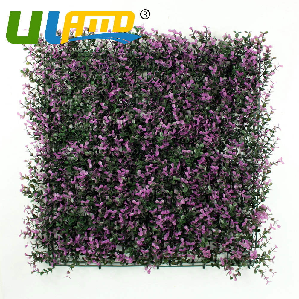 Popular Garden Mat Buy Cheap Garden Mat lots from China Garden Mat