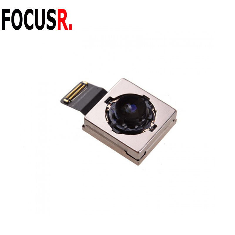 Novecel for apple  iphone  phone accessory for Rear Camera Module with Flex Cable iphoneXS XR XS Max with great quality