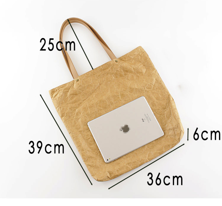 de ombro simples sólida lona sacola de compras