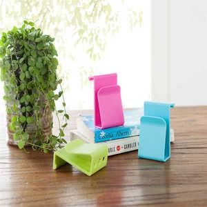 Image 4 - Küche Lagerung Rack Handtuch Seife Dish Halter Küche Waschbecken Gericht Schwamm Lagerung regal Halter Rack Robe Haken Sucker