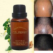 10 ml/Pack Produtos de Aumentar O Crescimento Do Cabelo Perda de Cabelo Anti Perda de Cabelo Alopecia Careca Remédios 100% Natural Ervas Anti Cabelo Tratamento da Perda de