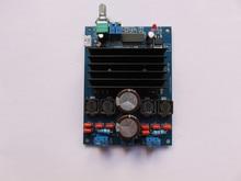 STA508 TK2050 плата цифрового усилителя высокой мощности 80 Вт + 80 Вт Плата усилителя HIFI