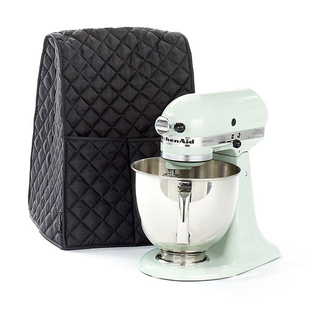 online get cheap kitchenaid mixer aliexpress com alibaba group