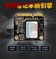 Kingspec mitad msata ssd 256 gb sata3 iii 6 gb/s ssd de 250 gb msata para tablet pc dura de disco para samsung señal pc para intel de señal de pc