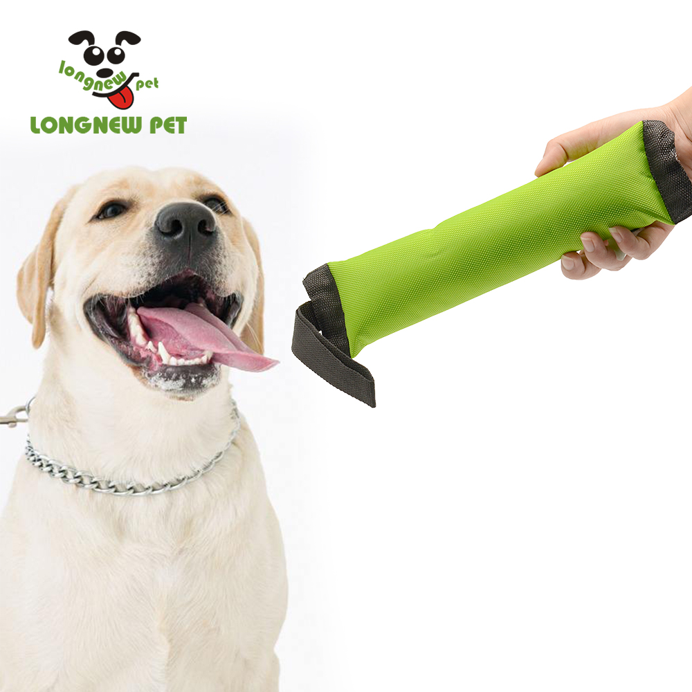 Best Rated Dog Toys