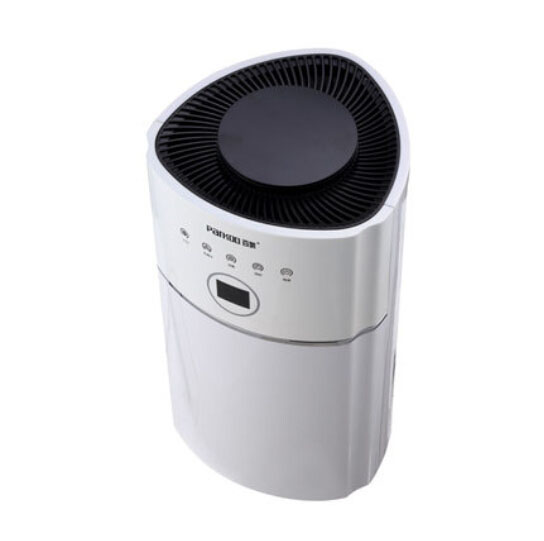 220V 2.4L Intelligent LED Dehumidifier Timing UV Light Purify Air Dryer Machine Moisture Absorb Dryer DS01A-01220V 2.4L Intelligent LED Dehumidifier Timing UV Light Purify Air Dryer Machine Moisture Absorb Dryer DS01A-01