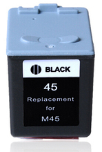 Time limited for M45 SAMSUNG M-45 Ink Cartridge Cheap for SAMSUNG SF-360 361P 370 371P 365P 340 371PR Markdown sale(China (Mainland))