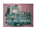 N61DA laptop motherboard N61D 50% off Sales promotion FULLTESTED,  ASU