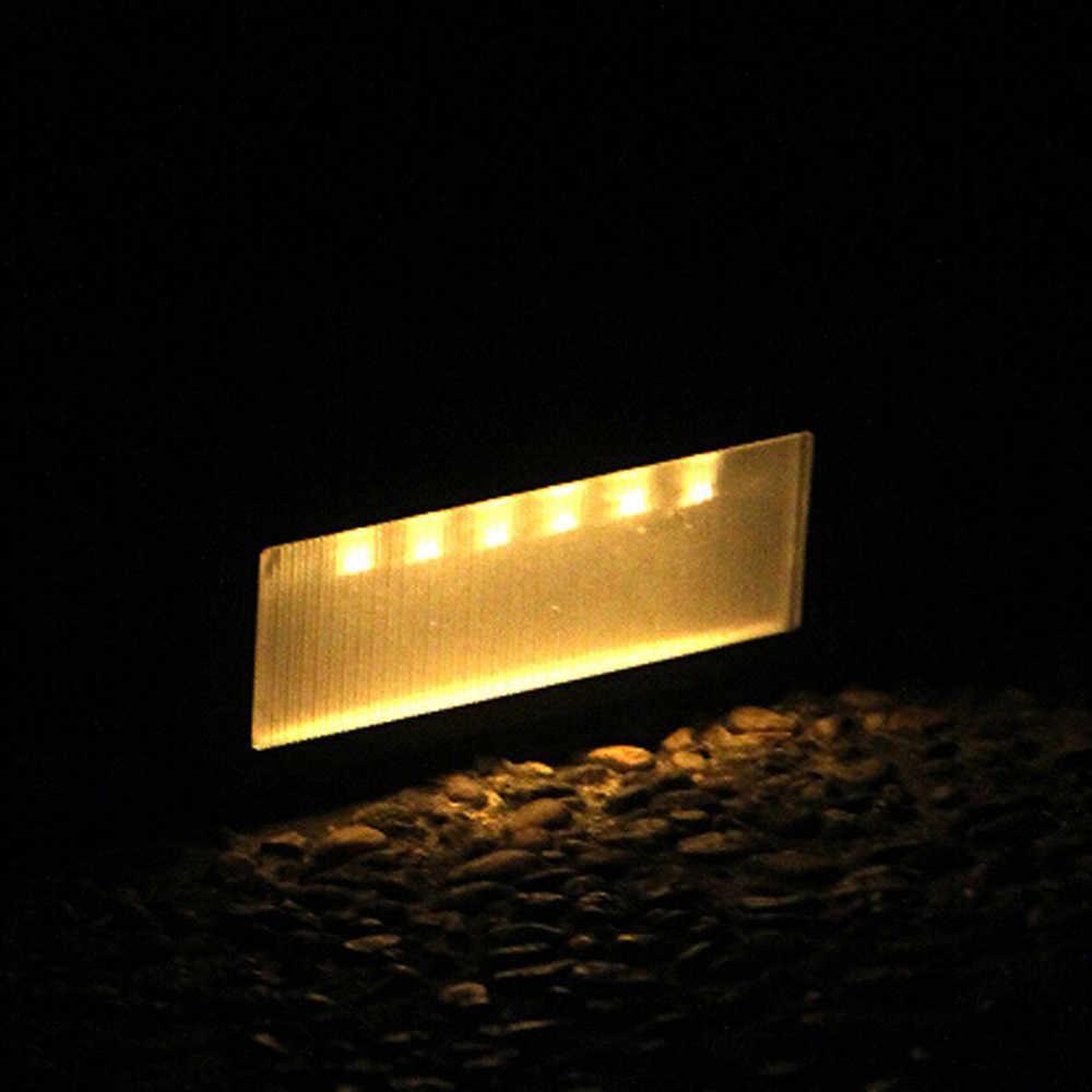 LED Solar light Bulb Outdoor Garden lamp Decoration PIR Motion Sensor Night Security Wall light Waterproof#20