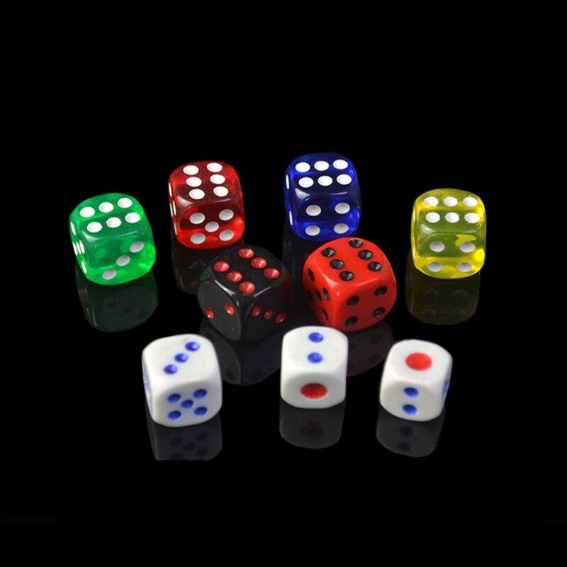 Про 100 азартные игры новые игровые автоматы в казино goldenstar