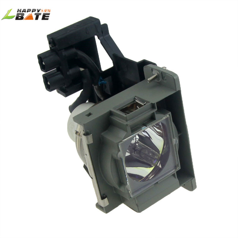 HAPPYBATE VLT-HC900LP High Quality Compatible Bulb Inside Replacement Lamp with Housing for HC900 HC900E HC900U HD4000 HD4000U replacement lamp bulb with housing vlt xd206lp for md307x md307s xd206u sd206u sd206