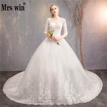 Popular Grand Ball Gown Buy Cheap Grand Ball Gown Lots From