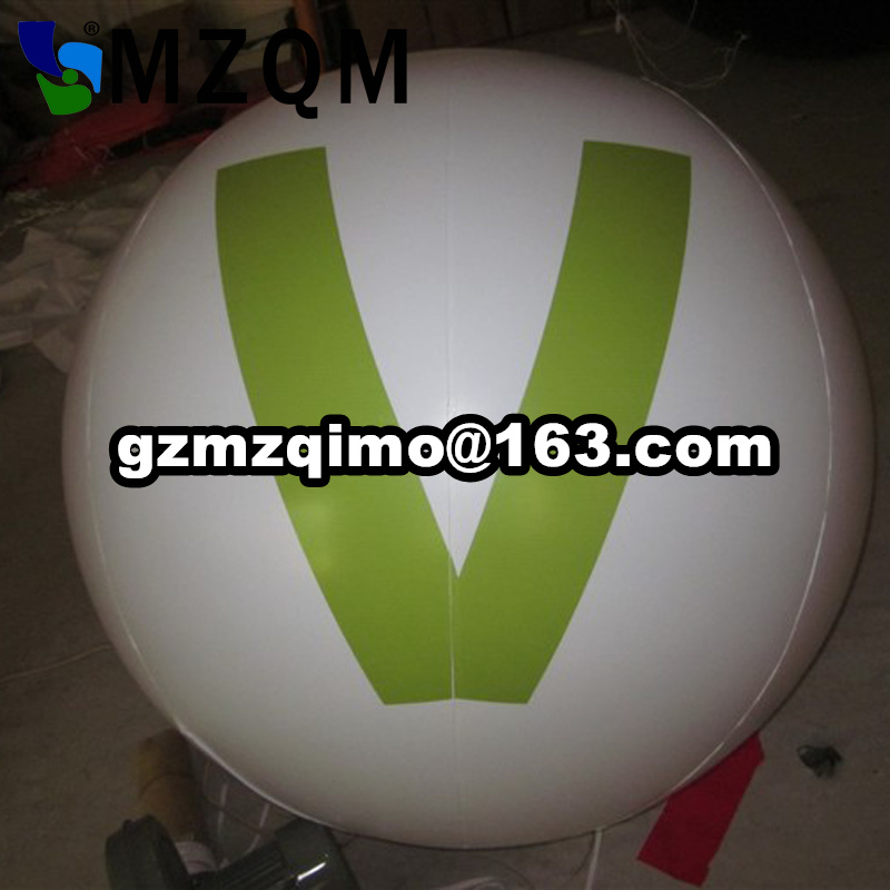 Top Selling 2 meters Orange Inflatable Advertising Helium Balloon with your BIG Logo/DHL Free ShippingTop Selling 2 meters Orange Inflatable Advertising Helium Balloon with your BIG Logo/DHL Free Shipping
