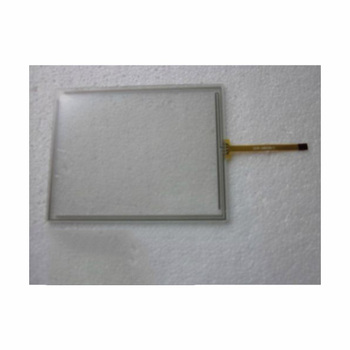 "1PCS New 5.7"" Touch Screen Panel Glass FOR ABB CP430BP 3ABD10093882 CP430 BP-ETH"