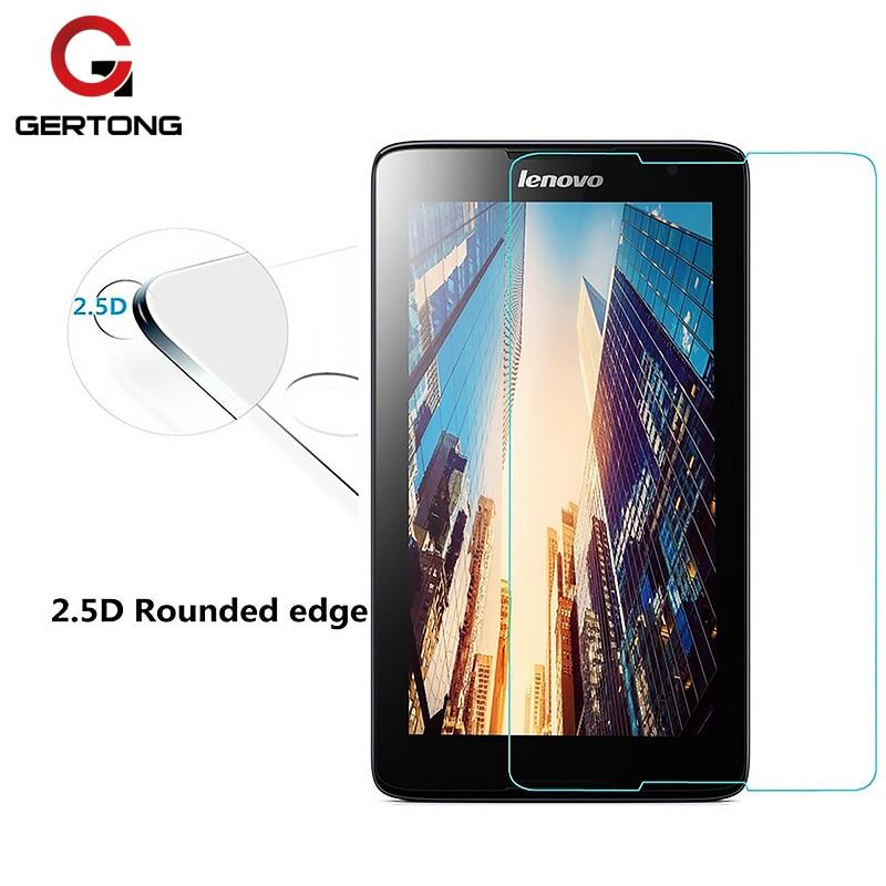 Tablet Screen Protector For Lenovo Tab 4 10 8 Plus TB-X304L