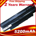 Laptop Battery For Dell Inspiron N5110 N7010R M511R,Vostro 1450 3450 3550 3750 ,07XFJJ WT2P4