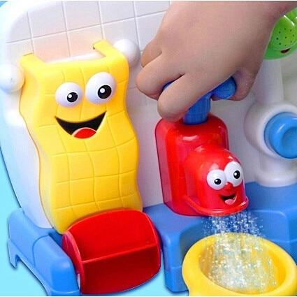 Девушки в ванной купаются с мальчиками фото 601-885