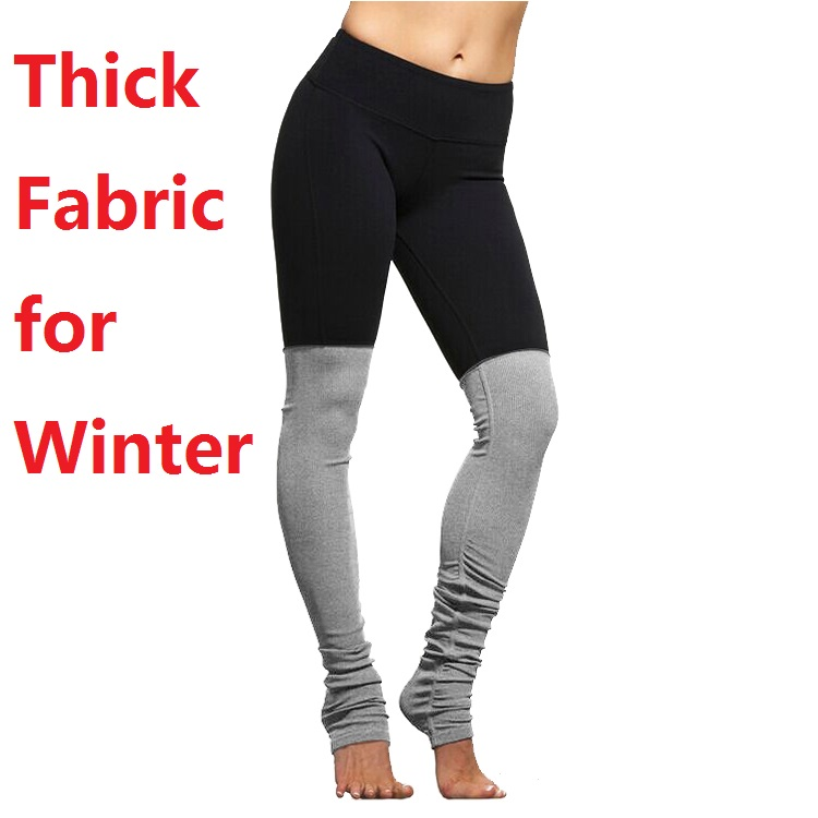 Compare Prices on Band Yoga Pants- Online Shopping/Buy Low Price ...