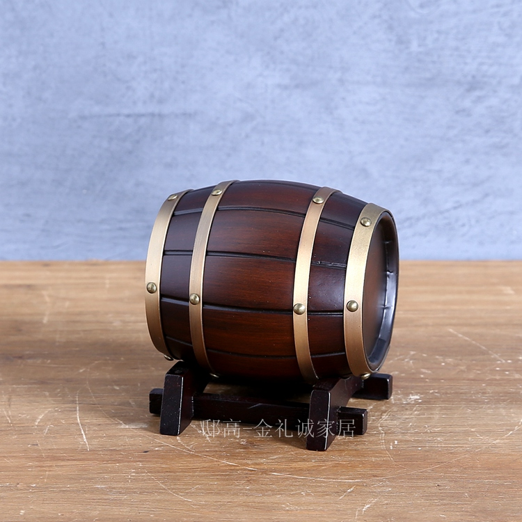 Small Wine Barrels For Decoration.Small Barrels For Decoration Home Decorating Ideas