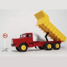 1/64 model trucks Toy Vehicles Metal Diecast  Toys Cars For Children Toy  Car Plastic Car Toys For Boys Mini Model цена в Москве и Питере