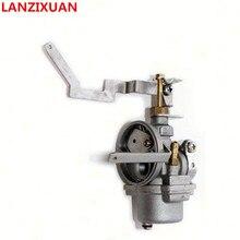 Лодочный мотор 823040A4 823040A5 823040A2 823040A1 карбюратор в сборе для ртути Маринер 2-х тактный двигатель 3.3HP 2.5HP 2HP лодочный мотор