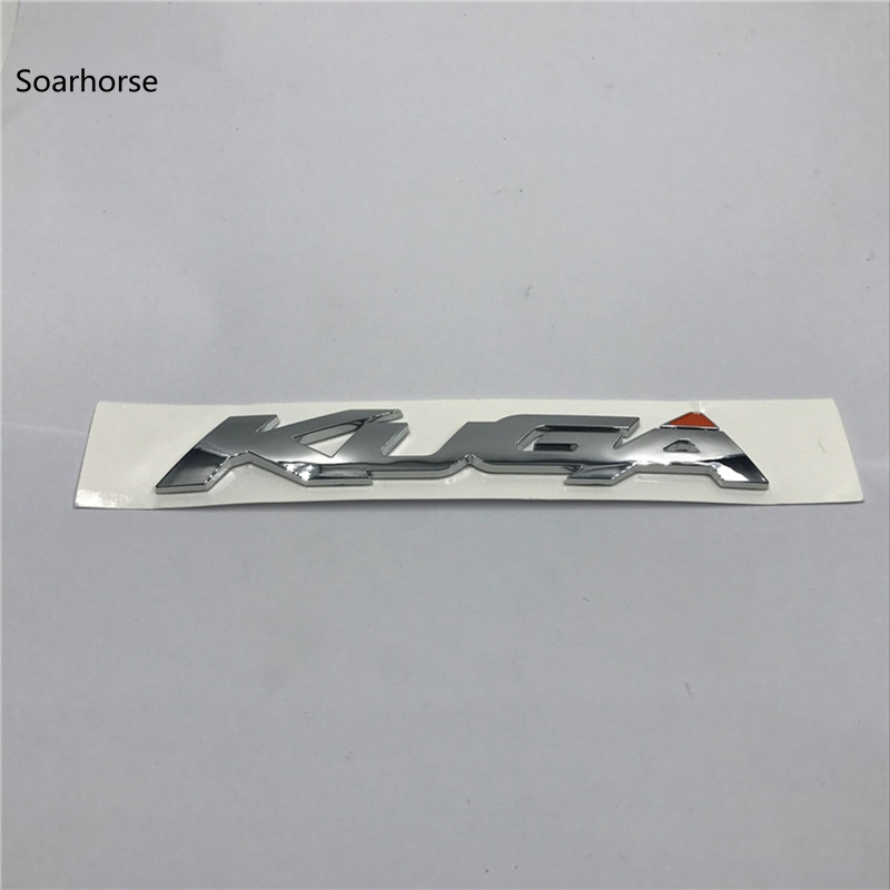 N Nameplate Letters Fits Toyota Camry Rear Trunk Tailgate Emblem 14 15 16 17 18
