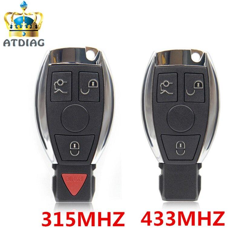 PLUSOBD Car Alarm System Engine StartRemote Control&Get Car Status on