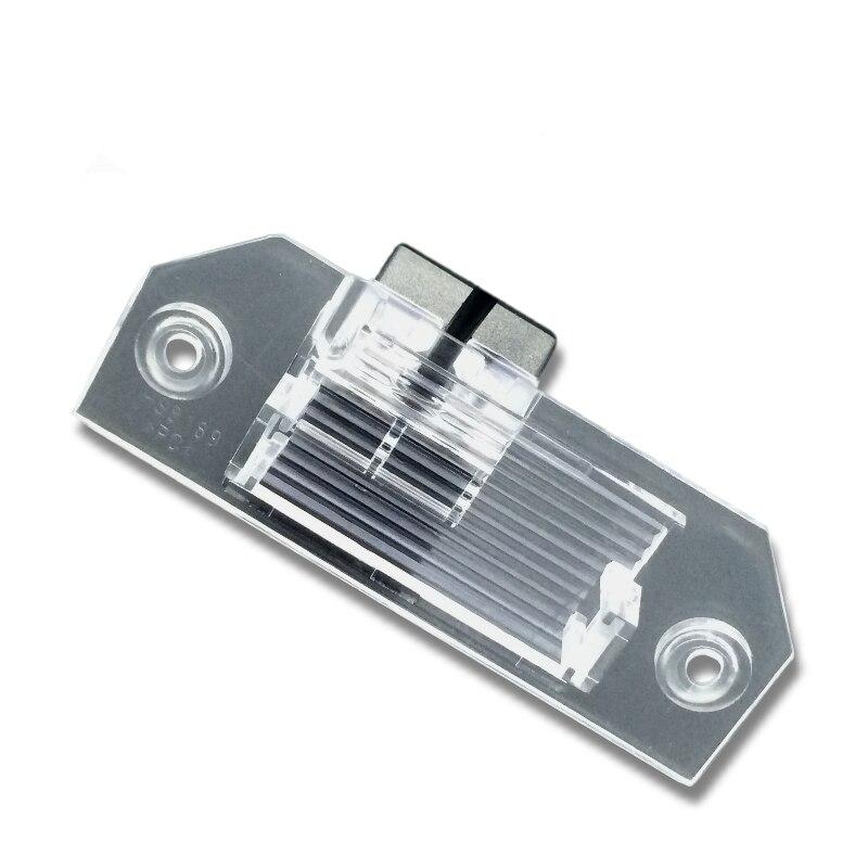 Камера для парковки Skoda Octavia Tour/Laura, камера заднего вида, для sony HD CCD, камера заднего вида с ночным видением