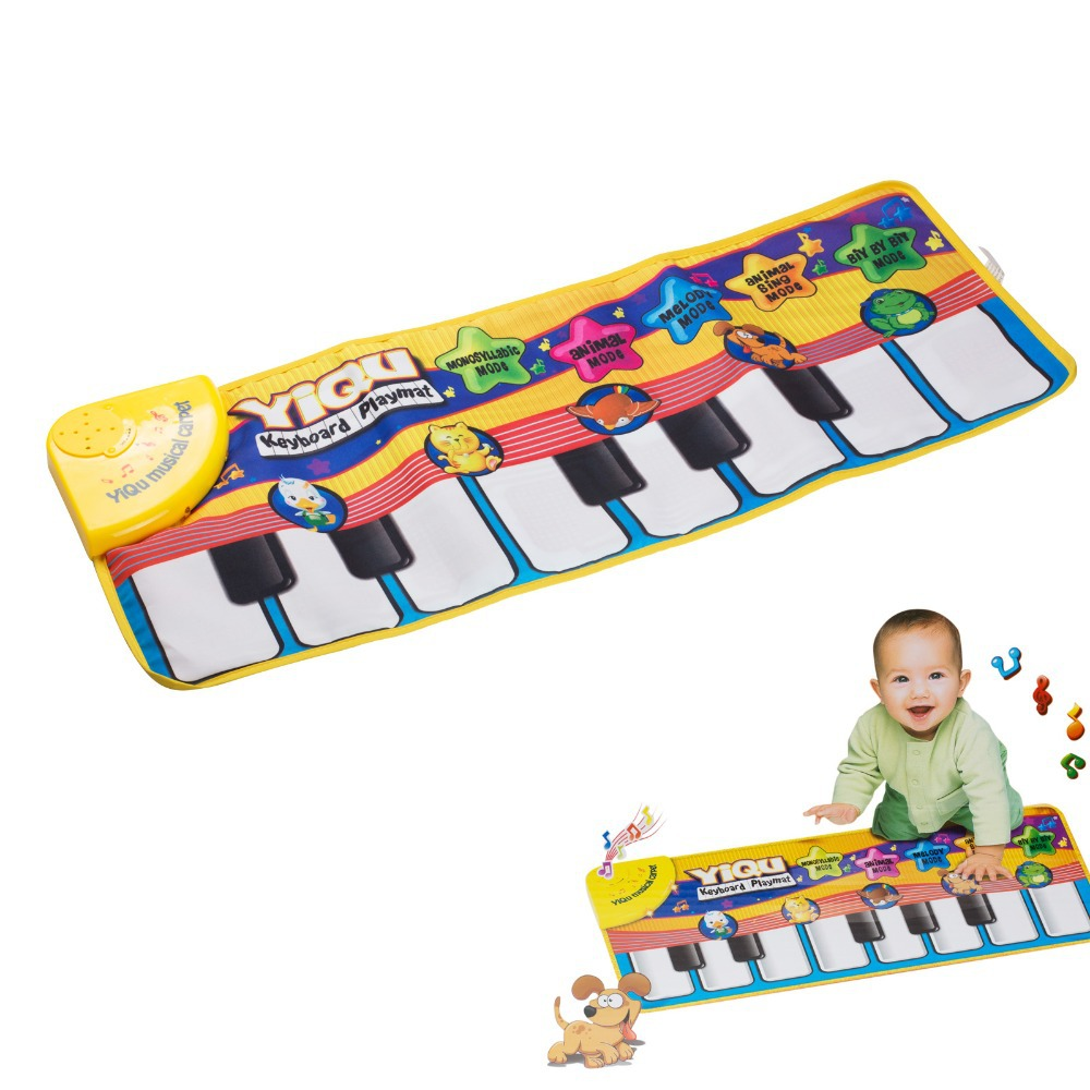 Worksheet Free Kid Typing Games play free typing games reviews online shopping 2016 new multifunction baby crawling mat touch type electronic piano music game mats animal sounds sings toys for kids gift