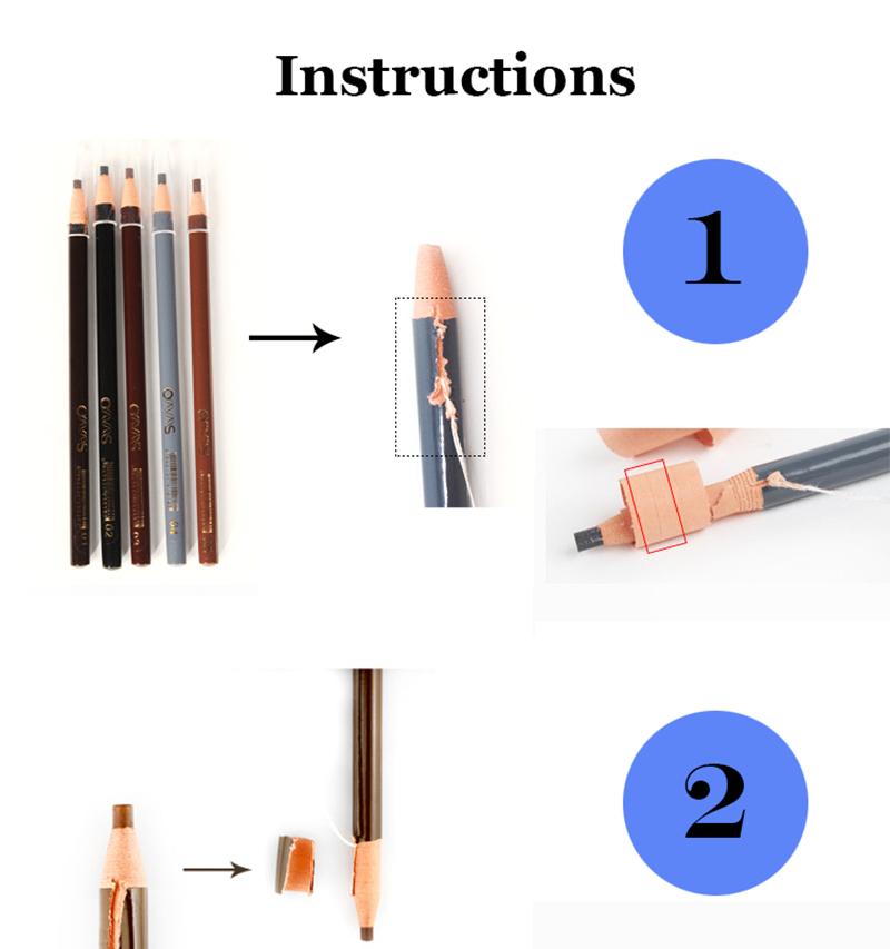 eyebrow pen (5)