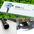 Feiyu G4 pro 3 axis brushless handheld gimbal for smartphone iphone PK Feiyu G4 Plus zhiyun smooth c /2 For i phone 7