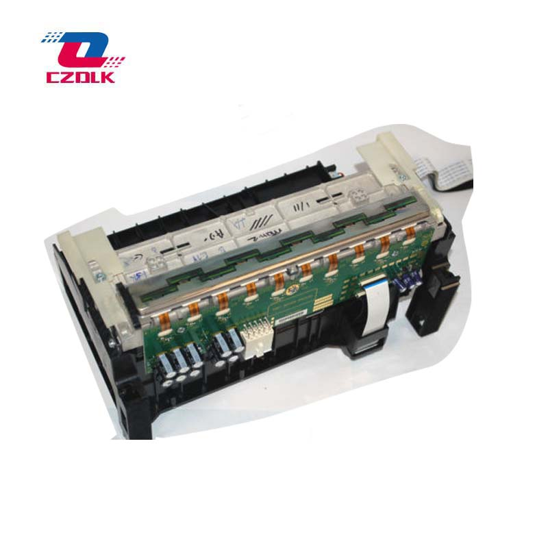 New Original CN646-60014 970 971 970XL 971XL print head for HP Pro X451 X551 X476 X576 X451dn X451dw X476dn printing head hp970 971 for hp officejet pro x451dn x451dw x551dw x476dn x476dw x576dw printer for hp 970 refillable ink cartridge arc chip