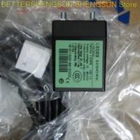 Photoelectric level sensor GLS126 NT MV NC position detector switch