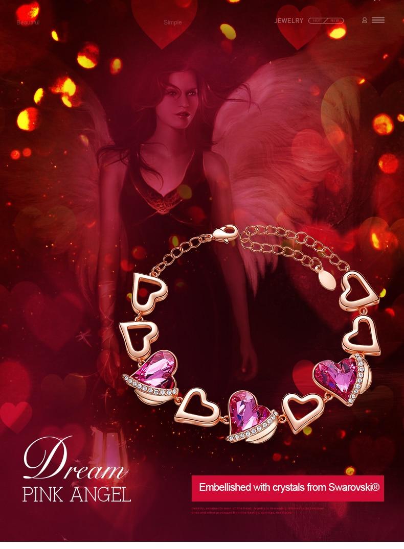 women bracelet_01 (1)